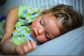 How Can I Gently End Co-Sleeping With My Toddler?