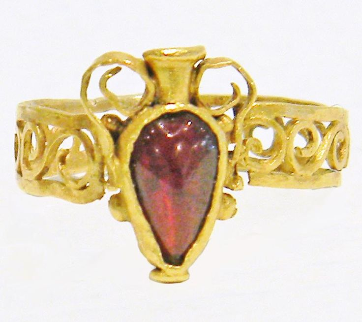 243 best Ancient Greek and Roman Jewelry images on Pinterest