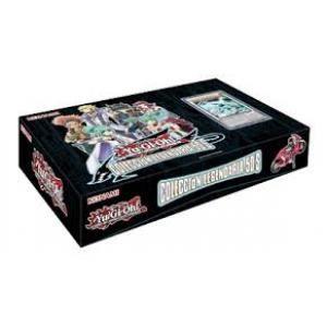 Edición Especial de Yugioh Legendary collection 5 d´s - SIGAD; Tu tienda en Linea de México