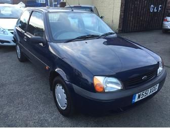 Find a used Ford Fiesta for sale on Auto Trader today. With the largest range of second hand Ford Fiesta cars across the UK find the right car for you. & 19 best images about cars on Pinterest | Cars Wolverhampton and ... markmcfarlin.com