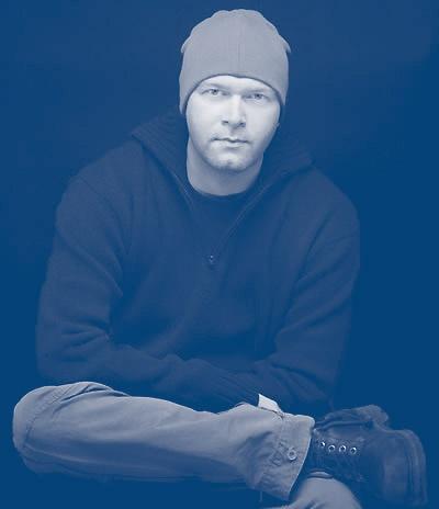 Michael Kiske -