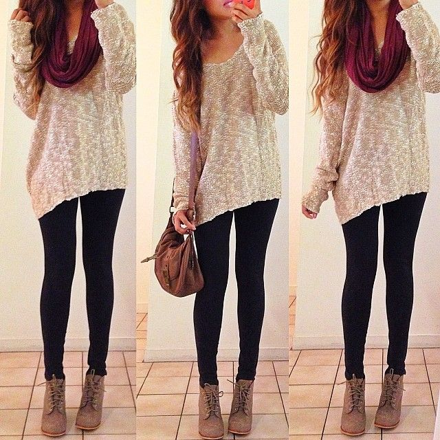 25 Best Ideas About Boots And Leggings On Pinterest Dress With Boots Loose Dresses And