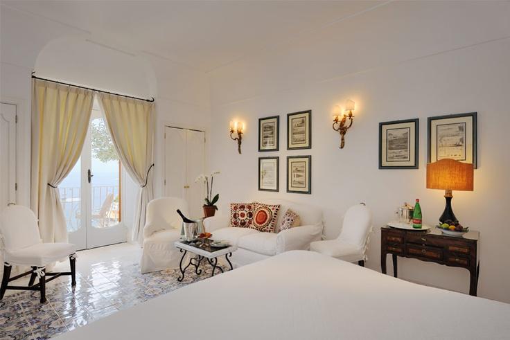 bedroom ideas bedrooms pinterest