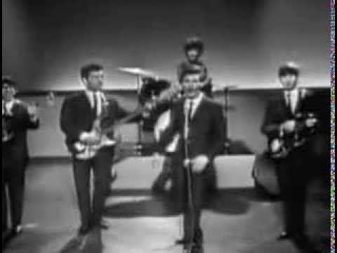 """THE HONEYCOMBS - 1964 - """"Have I The Right?"""""""