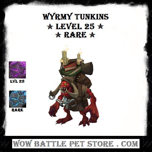 Wyrmy Tunkins WoW Pet For Sale   WoW Battle Pets For Sale   Legion WoW Pet   Archaelogy WoW Pet Legion Azsuna   WoW Items   World of Warcraft Items   WoWBattlePetStore   WoW Loots   WoW battle pets   WoW Pets   Warcraft pets   battle pets   world of Warcraft pets   world of Warcraft battle pets   World of Warcraft Companion  