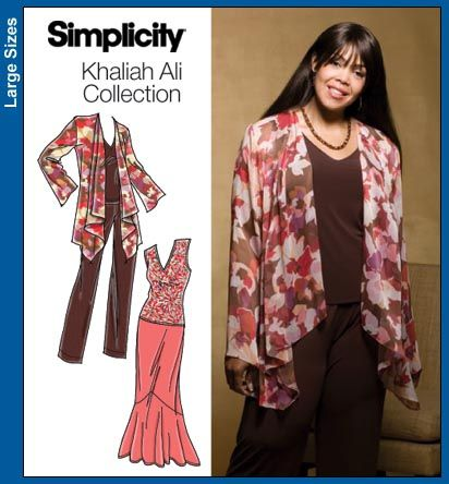Simplicity patterns 3894 - Buscar con Google: