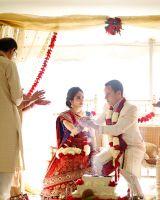 Hindu Wedding Ceremony Traditions
