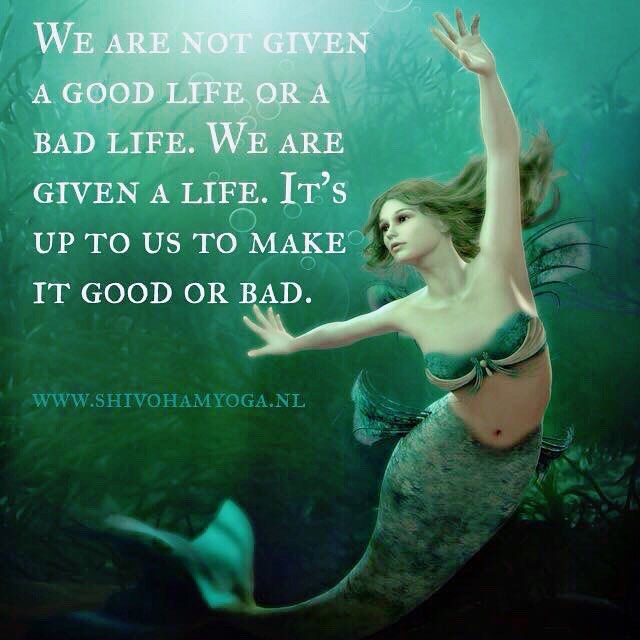 149 best images about mermaids sirens water creatures