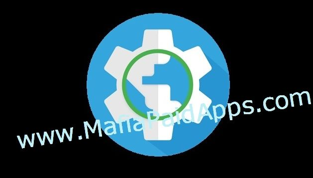 Web Tools v1.4 Apk   A must have application for web developers or designers. Web Tools contains multiple tools neatly wrapped into one application.  Features   Browser Sync -Sync the currently viewed tab within chrome to multiple devices running Web ToolsChrome extension needed - can be found here:Android Web Tools Chrome Extension (http://ift.tt/29bBgDC)  Google sign in  Email sign in  Enable mobile or desktop version of site   Regex Tester -A powerful tool for creating testing and…