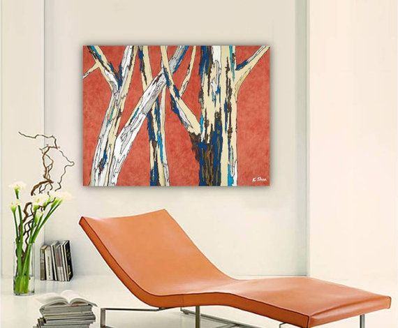 118 Best Large Wall Art Original Paintings Large Artwork Awesome Large Artwork For Living Room Inspiration Design
