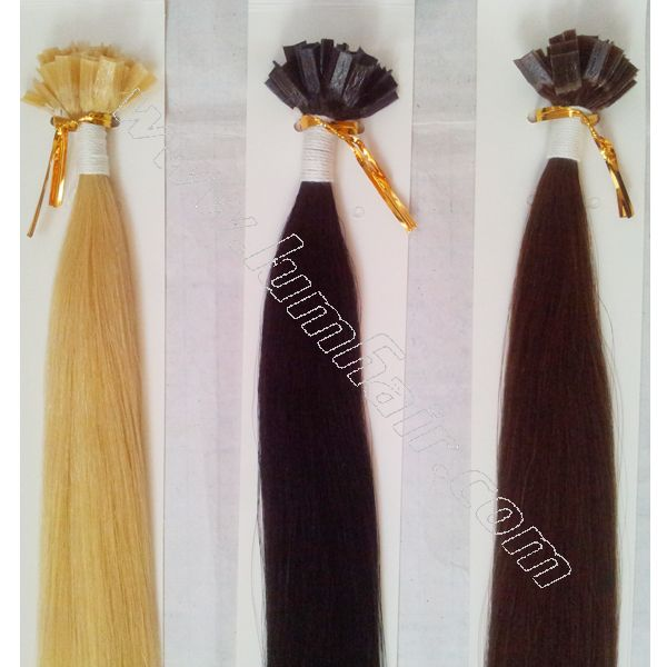 12 best hair fusion colored hair extensions pre bonded hair buy high quality 100 remy human hair keratin extensionsiuv pmusecretfo Choice Image