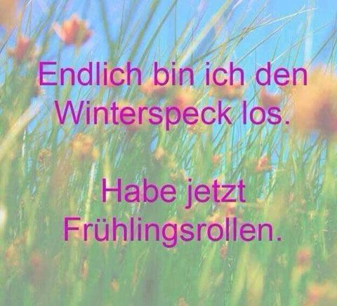 Weitere lustige SMS-Sprüche: http://www.deecee.de/funny-stuff/sms-sprueche.html