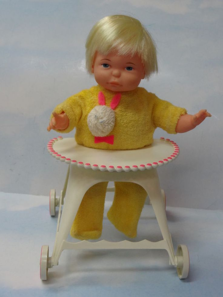 149 Best Vintage Babydolls Images On Pinterest Doll Toys Old