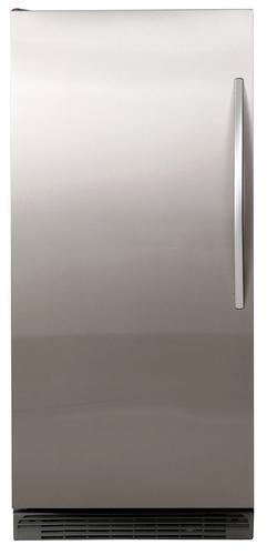 8 best compact freezer images on pinterest freezers upright freezer and compact - Upright Freezers