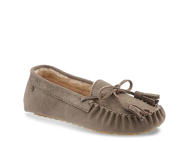 Women's Share this product Alena Slipper