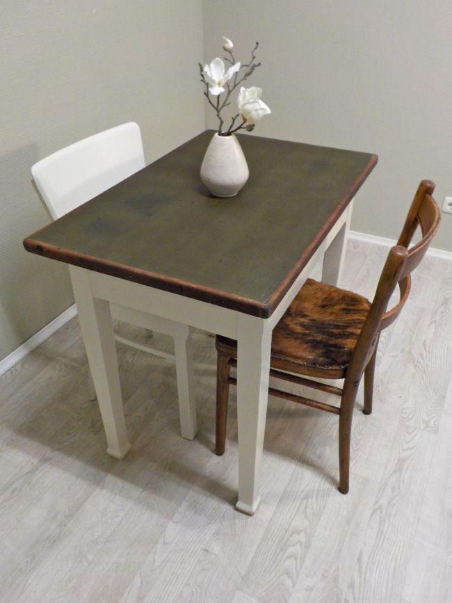 1000 ideen zu kleiner schreibtisch auf pinterest. Black Bedroom Furniture Sets. Home Design Ideas