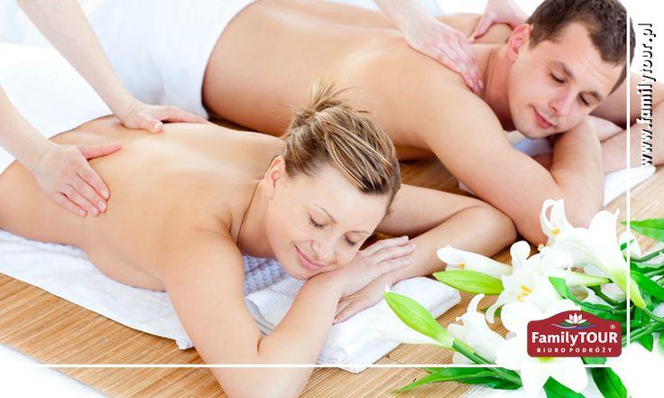 Relaks SPA http://czechy.travel.pl/oferta/czechy-kurort-franciszkowe-laznie-gorace-zrodla-borowiny-termalne-baseny-wspanialy-zdrowy-wypoczynek-wczasy-urlop/