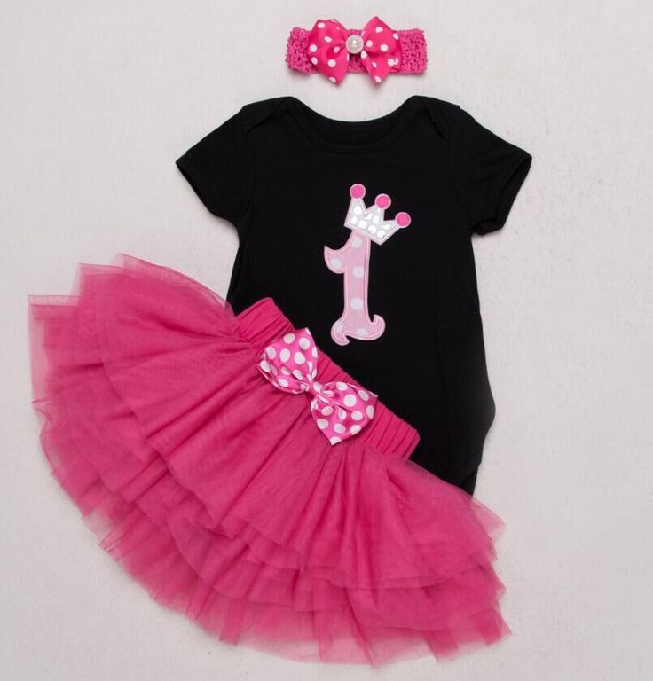 Economic and Efficient traditional chinese baby clothes for wholesales