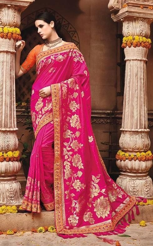 #USA #Leeds #Manchester #Kuwait #Qatar #Mauritius #Manchester #Banglewale #Desi #Fashion #Women #WorldwideShipping #online #shopping Shop on international.banglewale.com,Designer Indian Dresses,gowns,lehenga and sarees , Buy Online in USD 162.17