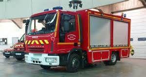 Recherche Comment devenir pompier. Vues 63835.