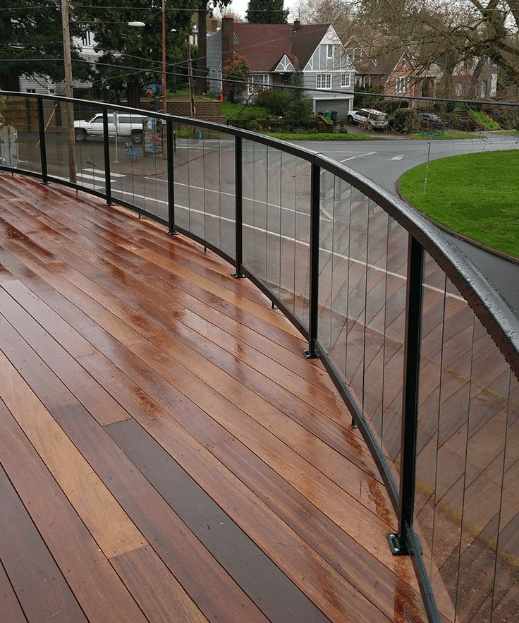 25 Best Ideas About Glass Stair Railing On Pinterest: Best 25+ Glass Handrail Ideas On Pinterest