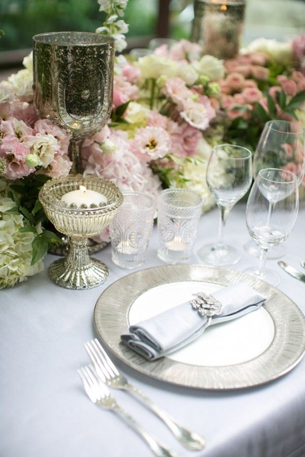 Wildflower_Linen_Wedding_21_Magazine_Tablescapeg_details