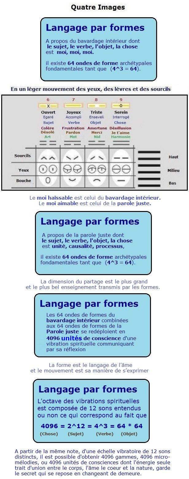 Les différentes formes d'Athéisme  - Page 2 Fbb29424e35e1ac56cf04c634c25d026
