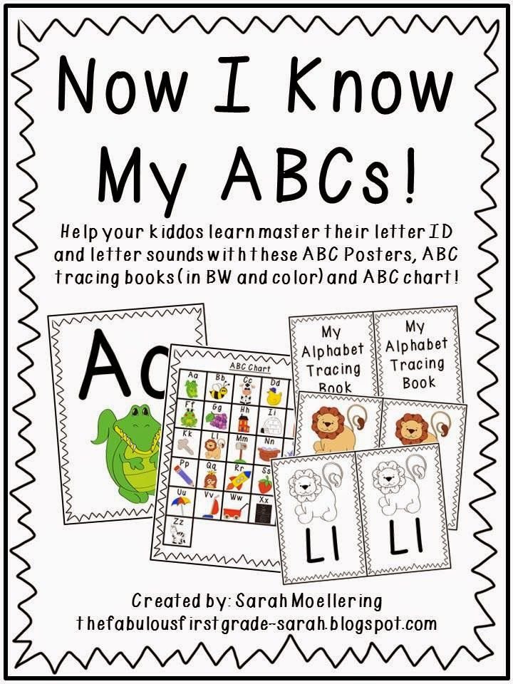 Worksheets Abcd Chart World abcd chart world virallyapp printables worksheets 1000 ideas about abc on pinterest environmental print zoo phonics and