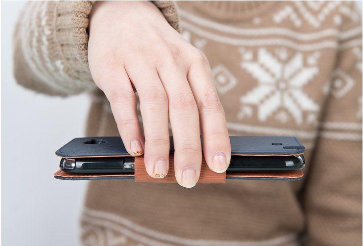 Ardium Galaxy Note 2 Case