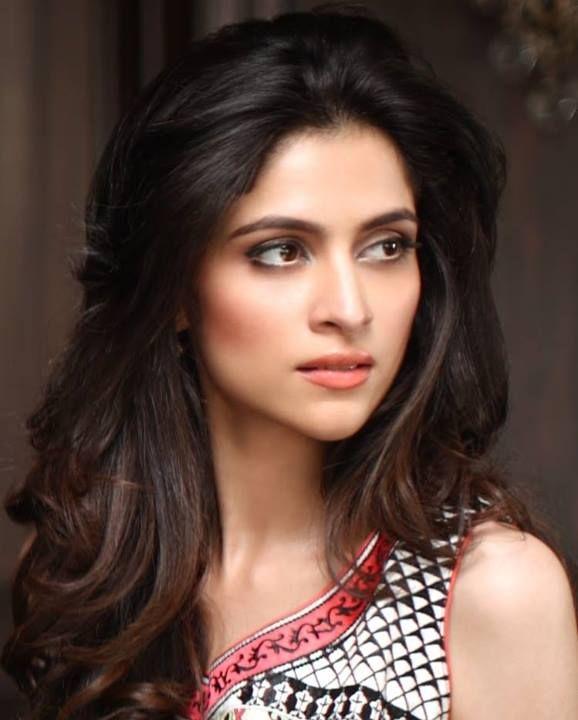 17 best images about pakistani celebrities on pinterest