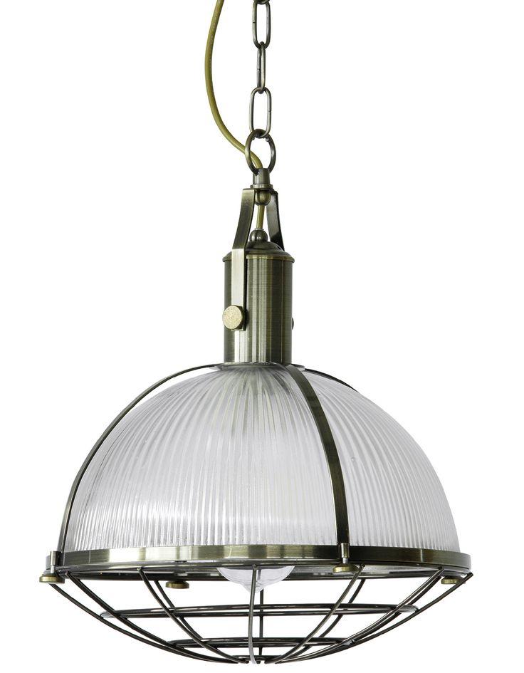 430 Best Lighting Leuchten Lamps Licht Images On Pinterest