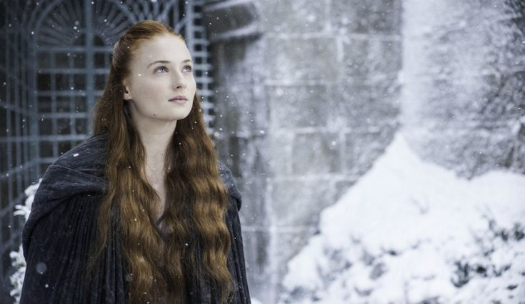 Cersei's Prophecy In 'Game Of Thrones': Could Sansa Be The One To Bring Her Down Rather Than Margaery?