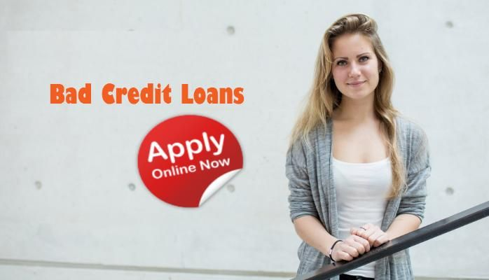 Easy loans is a responsible enterprise