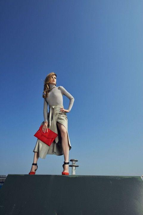 Carli Hermès | Unit c.m.a.