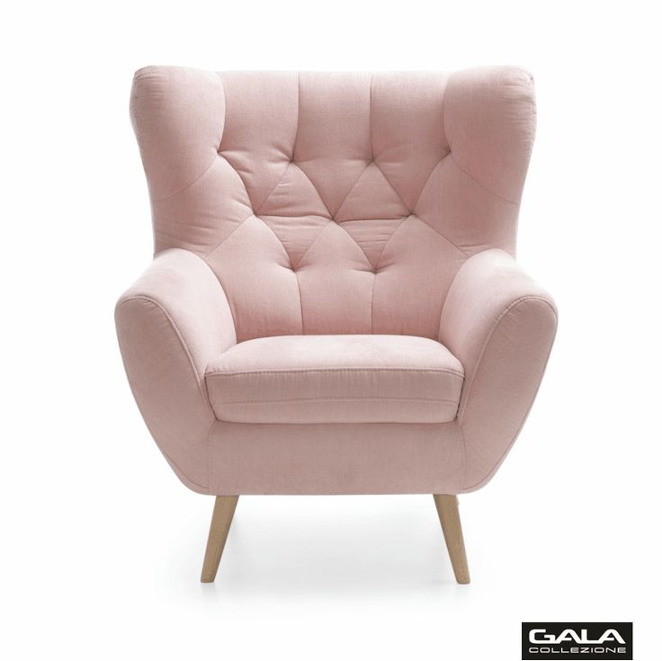 Chwila relaksu dla każdego domownika. Komu pierwszemu uda się zająć fotel Voss dziś wieczorem na przyjemny wypoczynek przed telewizorem lub z ulubioną książką w dłoni? #GalaCollezione #GalaCollezioneInspiruje #meble #dosalonu #inspiracie #inspiration #design #furnituredesign #furnituredesignideas #interiordesign