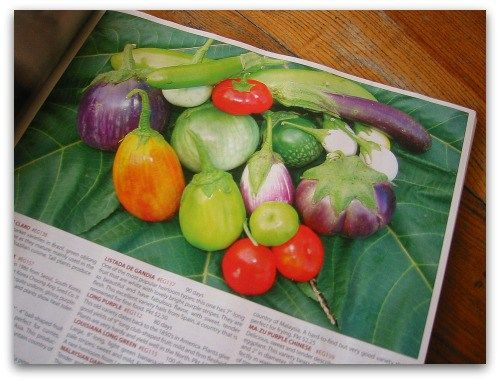 I have my favorite seed catalogs, each with its own personality, whether glossy, rustic, heartfelt or quirky. Here's a look at some special seed catalogs.