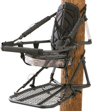 .Greyback Stealth, Hunting Gears, Gorilla Greyback, Bows Hunting, Climbers Treestand, Hunting Equipment Recipe, Stealth Hx, Hx Climbers, Hunting 3