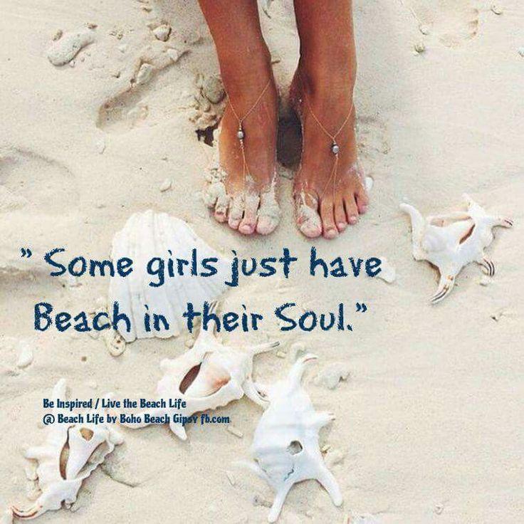 Yes! Sand 'N Sea Properties LLC, Galveston, TX #sandnseavacation #vacationrental #sandnsea