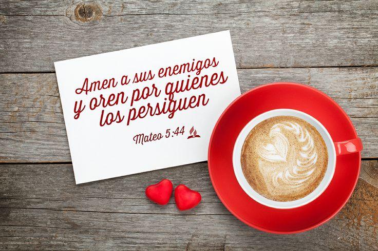 #biblia #amor
