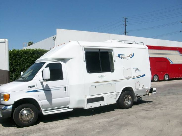 1000+ Ideas About Used Rvs For Sale On Pinterest