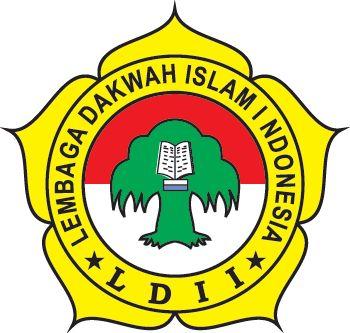 Lembaga Dakwah Islam Indonesia (LDII), merupakan organisasi dakwah kemasyarakatan di wilayah Republik Indonesia. LDII mempunyai tujuan untuk meningkatkan kualitas peradaban, hidup, harkat, dan martabat kehidupan bermasyarakat, berbangsa, dan bernegara.