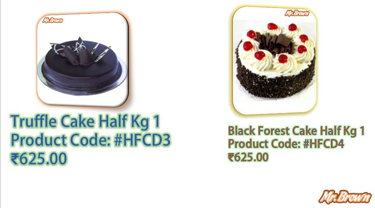 #Mrbrownbakery Online delivery #Festival #Offer #Sweet #cakes #Chocolate #Cakes #Fresh #Fruit #Cakes #Gujia at Rs 625 only.