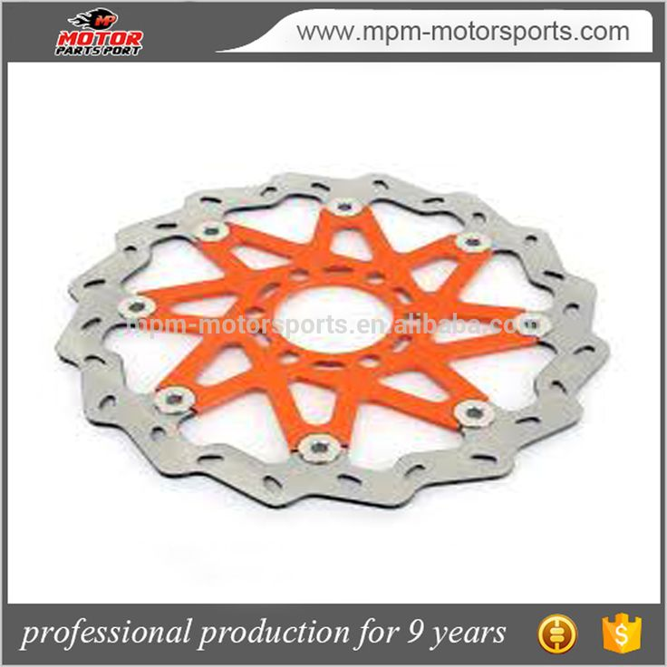 Check out this product on Alibaba.com App:brake disc for KTM DUKE 125 200 390 motorcycle parts https://m.alibaba.com/qiumm2