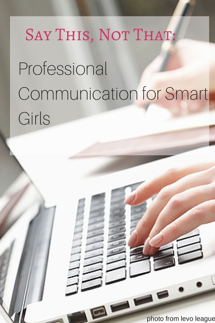 17 best ideas about professional women business some tips on writing professional emails for the now generation career career tips