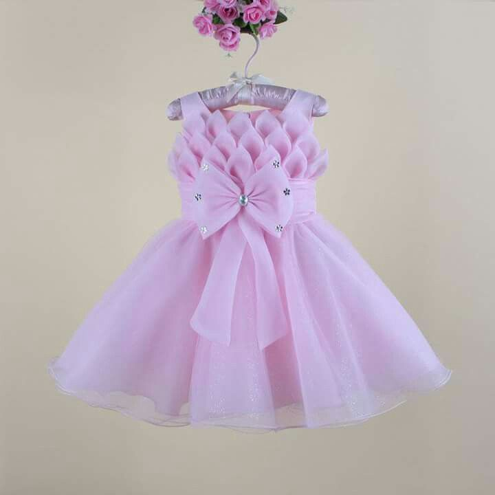 65 best girls fassion images on Pinterest | Baby dresses, Babies ...