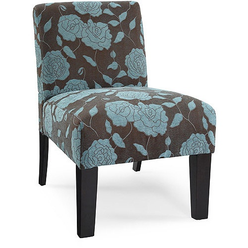 Best 100 At Walmart Rose Deco Accent Chair Multiple Colors 400 x 300
