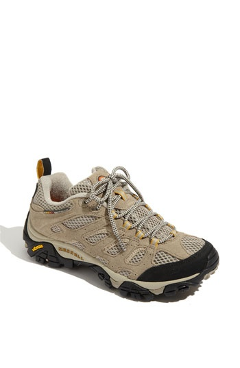 Trail Shoes YYEEESSS