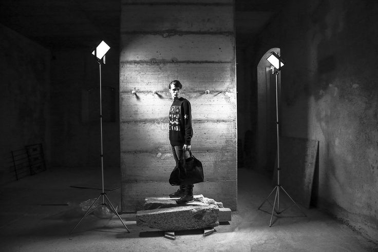 #tizianafausti.com #luxuryshop #ootd #mood #fashion #editorial #fw14 #givenchy #valentino #guidi