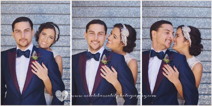 http://nicolebarraletphotography.com/brisbane-wedding-photographer-lovelocked/