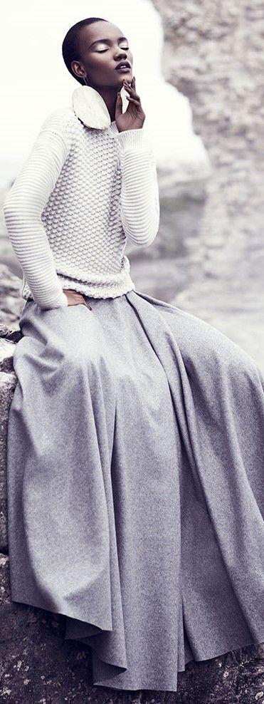 fashion magazi tucker takes - 371×988